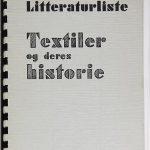 01_DFB_Textiler-og-deres-historie_