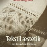 01_Kragelund_Tekstil-aestetik_