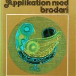 01_Woelders-Ann_Applikation-med-broderi_