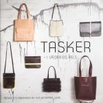 02_Andersen-Lepri_Tasker-i-laeder-og-pels_
