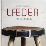02_Andersen_Laeder-en-grundbog_