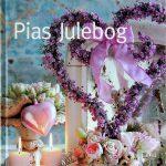 02_Buusmann_Pias-julebog_