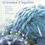 02_Hachette_Tricot-Crochet-et-travaux-d-aiguilles_