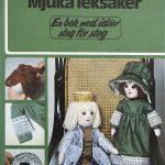 03_gray_mjuka-leksaker