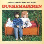 03_kuhn-witzig_dukkemageren_