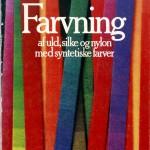 """TEX-antik.com - fra kategorien """"Farve og tryk"""". Foto: Lars Pryds"""