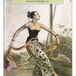04_fraser-lu_indonesisk-batik_