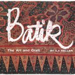 04_keller_batik-the-art-and-craft_