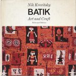 04_krevitsky_batik-art-and-craft_