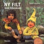 05_Hansen-Birgitte-Kragh_NY-FILT-med-filtenaalen_