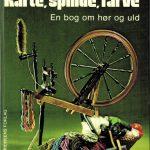 05_hoppe-edberg_karte-spinde-farve_