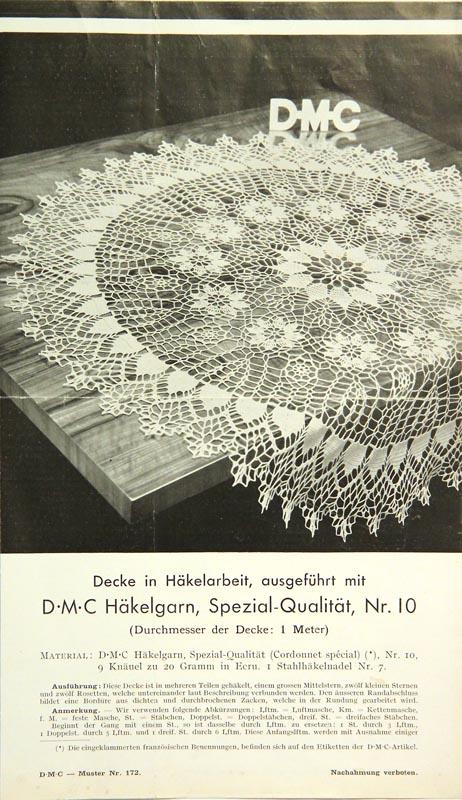 06_DMC_Decke-im-Haekelarbeit_