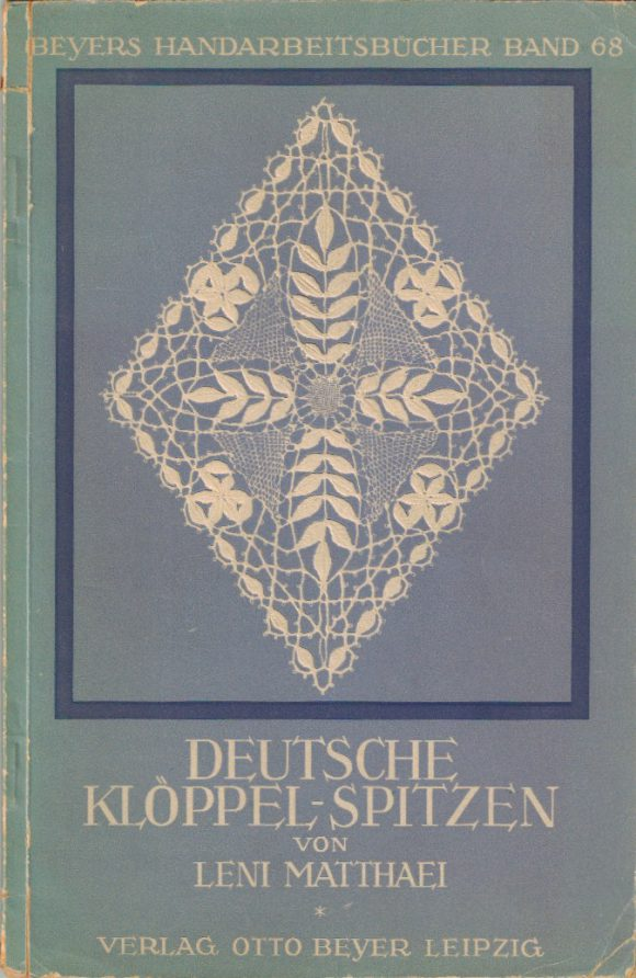 08_matthaei-leni_deutsche-kloeppel-spitzen