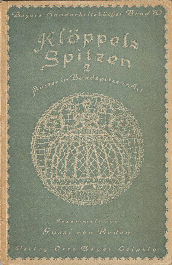 08_reden_kloeppel-spitzen-2-muster-in-bandspitzen-art