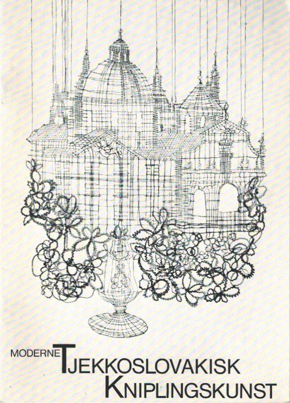 08_tucna-dagmar_moderne-tjekkoslovakisk-kniplingskunst