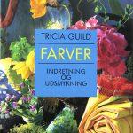09_guild-tricia_farver_