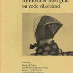 10_dalgaard_ammehuer-med-guld-ogroede-silkebaand_