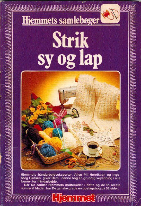 14_hjemmet_strik-sy-og-lap