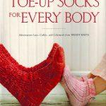 14_johnson_toe-up-socks-for-every-body