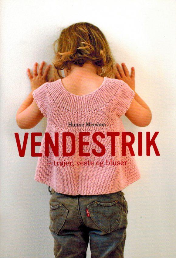 14_meedom-hanne_vendestrik-troejer-veste-og-bluser
