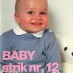 14_Ulricks_Baby-strik-nr-12_