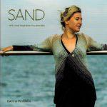 14_wohllebe-katrine_sand-strik-med-inspiration-fra-stranden