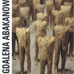 15_Gether_Magdalena-Abakanowich