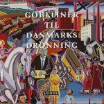 17_Hornung_Gobeliner-til-danmarks-droning_