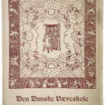 17_Koefoed-Nielsen-R_Den-danske-Vaeveskole-1916-1941_