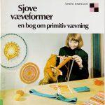 17_Kroencke_Sjove-vaeveformer_