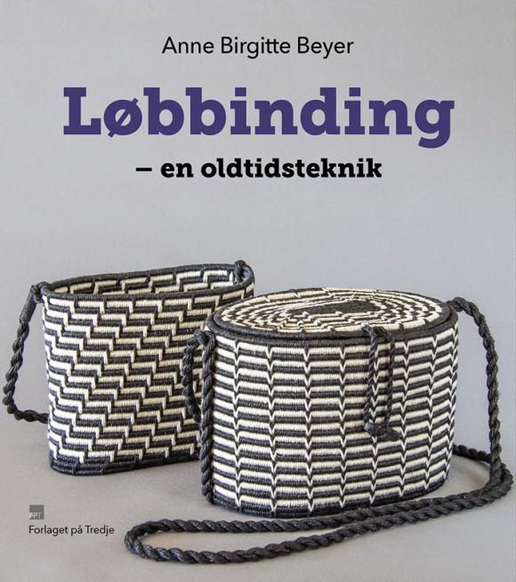 ABB_Loebbinding2015_forsiden_800px