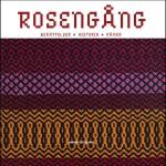 Anna-Omslag-Rosengaang600px