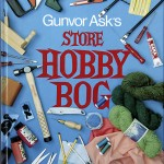Ask-Store-Hobbybog800