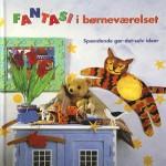 Barker_Fantasi-i-bornevaerelset800