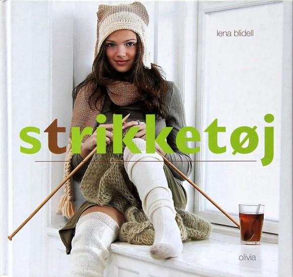 Blidell_Strikketoej_