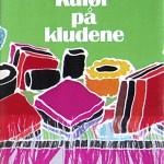 Bom_Kuloer-paa-kludene-800