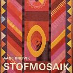 Breivik-Stofmosaik_800