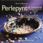 Breuning_Perlepynt-paa-metaltraad_