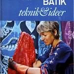 Bystroem_Batik-teknik-ideer-800
