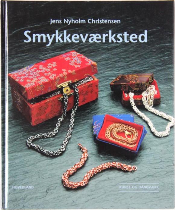 Christensen_Smykkevaerksted_