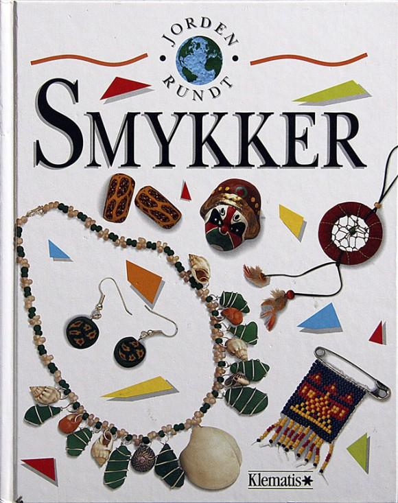 Doney_Smykker_800