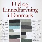 Fischer_Uld-og-Linnedfarvning-800
