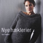 Fredens-Nye-haeklerier800