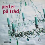 Frederiksen_Perler-paa-traad_