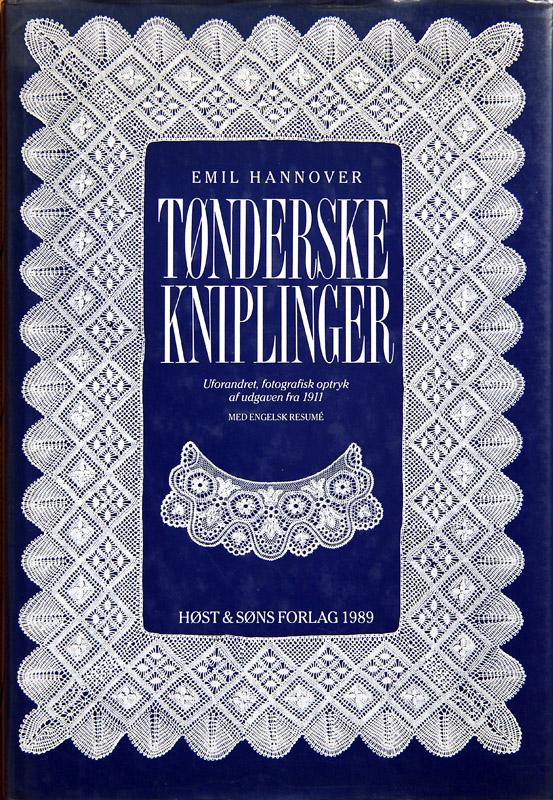 Hannover_Toenderske-kniplinger800