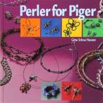 Hansen_Perler-for-piger_