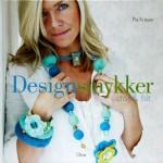 Kroeyer_Design-smykker_