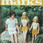 Marks_Nya-Dockhaftet800