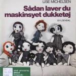 Michelsen_Saadan-maskinsyet800