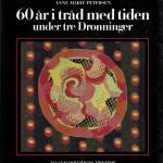 Petersen_60-aar-i-traad-med-tiden-800